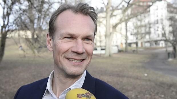"""Lidström: """"OS-guld och Stanley Cup är delad etta"""""""