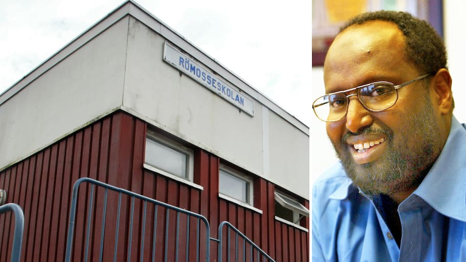 Borås borde ha fått slippa Waberis islamiska skola