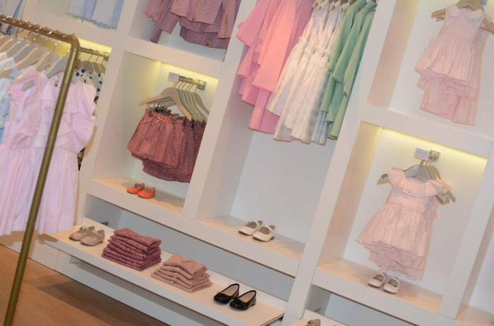 Stockholm shopping  Tips på bästa butikerna   galleriorna  d0ff1a45ea203