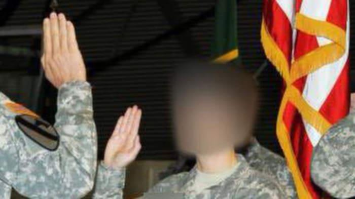 dejtingsajter för armén