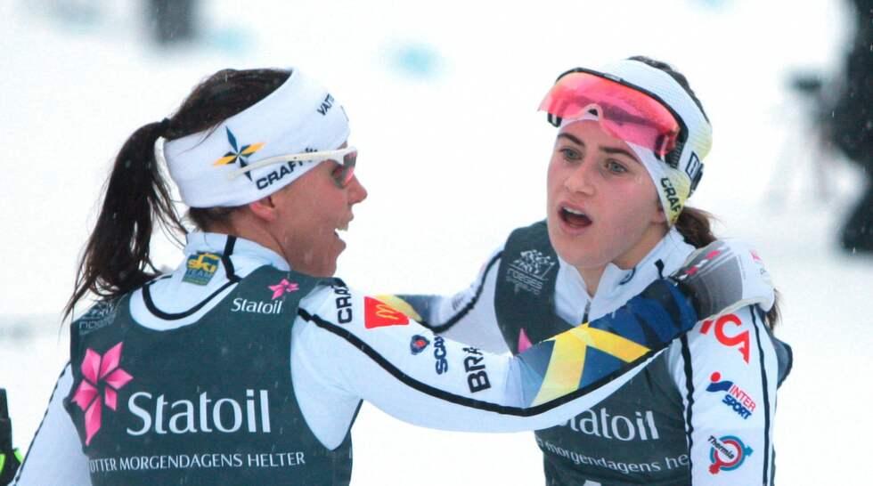 Foto: Dagfinn Limoseth / DIGITALSPORT BILDBYRÅN