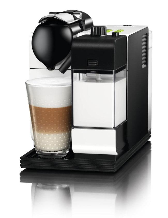 STORT TEST: Här är bästa kaffemaskinen | Leva & bo | Expressen ...