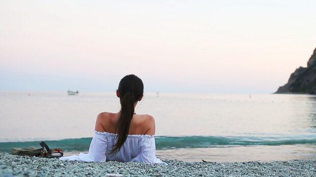 5 bästa budgettipsen inför semestern