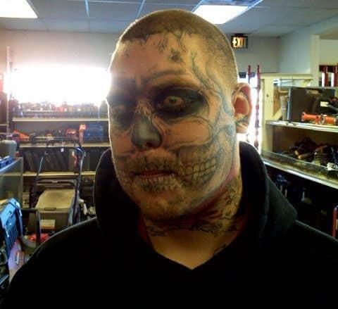 tatueringar oskuld sex