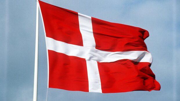 Dansk tonårsflicka planerade bombdåd