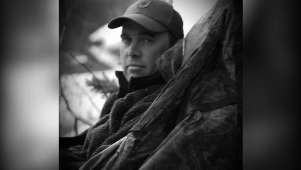 Campingägaren Marco Hassoldt och hans campinggäster har evakuerats