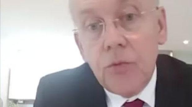 """Malexander-mördare vill få tidsbestämt straff – advokaten: """"Ingen anledning att vänta"""""""