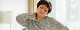 Lupus – sjukdomen drabbar hundratals kvinnor varje år