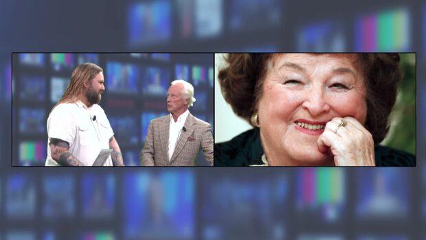 Kultur-Expressen: Vad var Birgit Nilssons hemlighet?